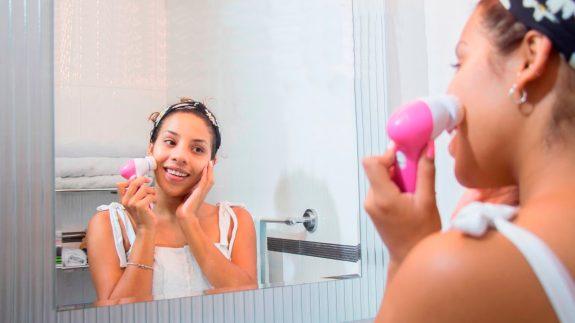 10 Consejos para tener piel bonita