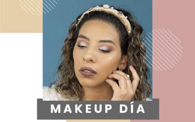 Automaquillaje Makeup Día