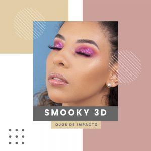 Smooky 3D